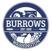 burrowstractor