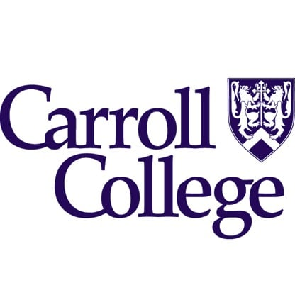 carroll-college