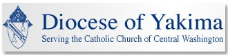 diocese-of-yakima