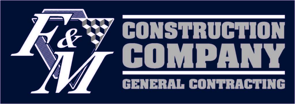 fm-construction