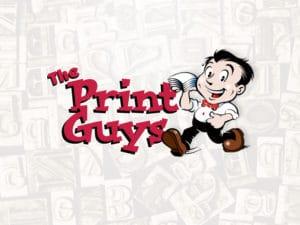 print-guys