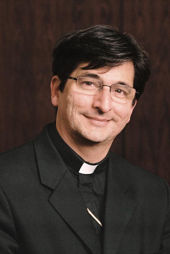 bishop-tyson1