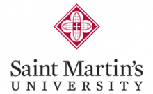 saint-martins