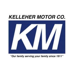 Kellehersquare-1024x1024
