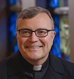 Fr. Bill Watson 2