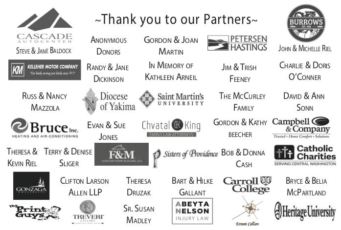 cwcf partners