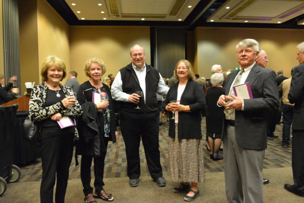 COF 2018 Reception Groups (5)
