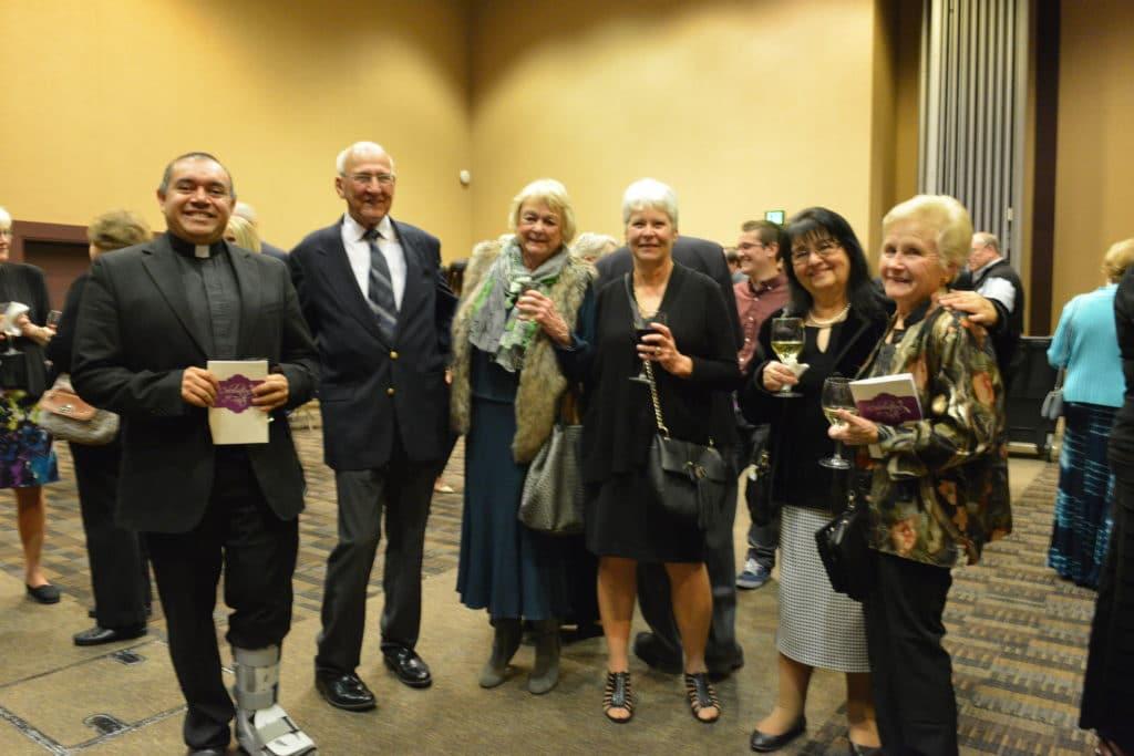COF 2018 Reception Groups (7)