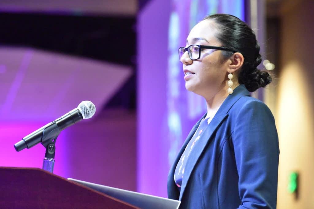 COF 2018 Speaker Arellano (2)