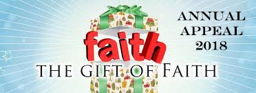 faith xmas gift annual appeal 2018 (1)