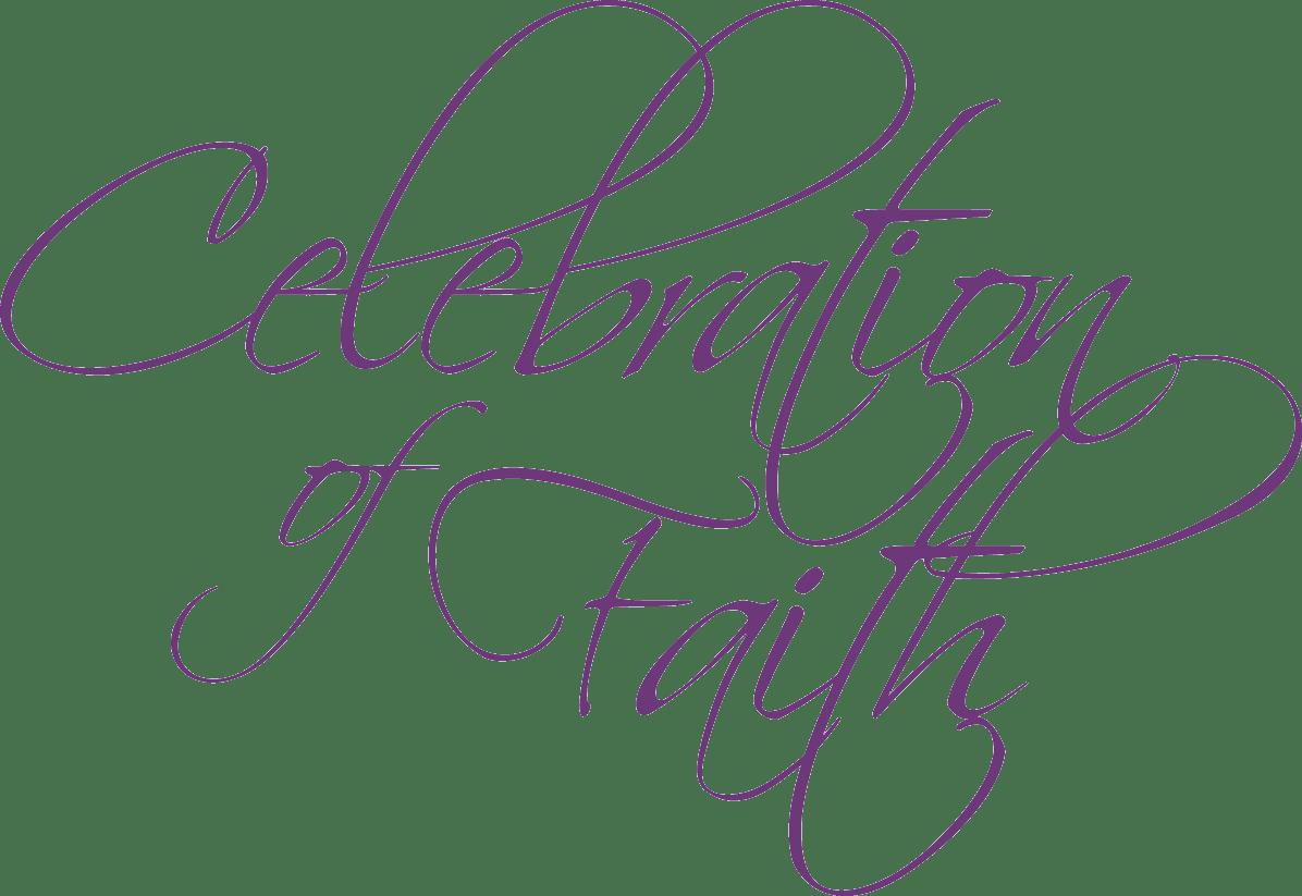 COF_logo_nodate1
