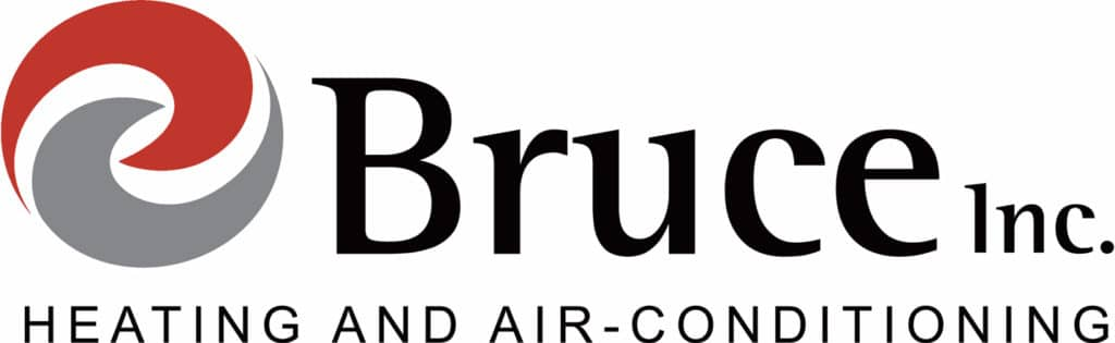 BruceAC-horiz-rgb