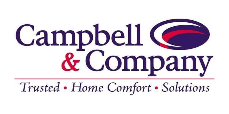 Campbell-and-Company-Logo
