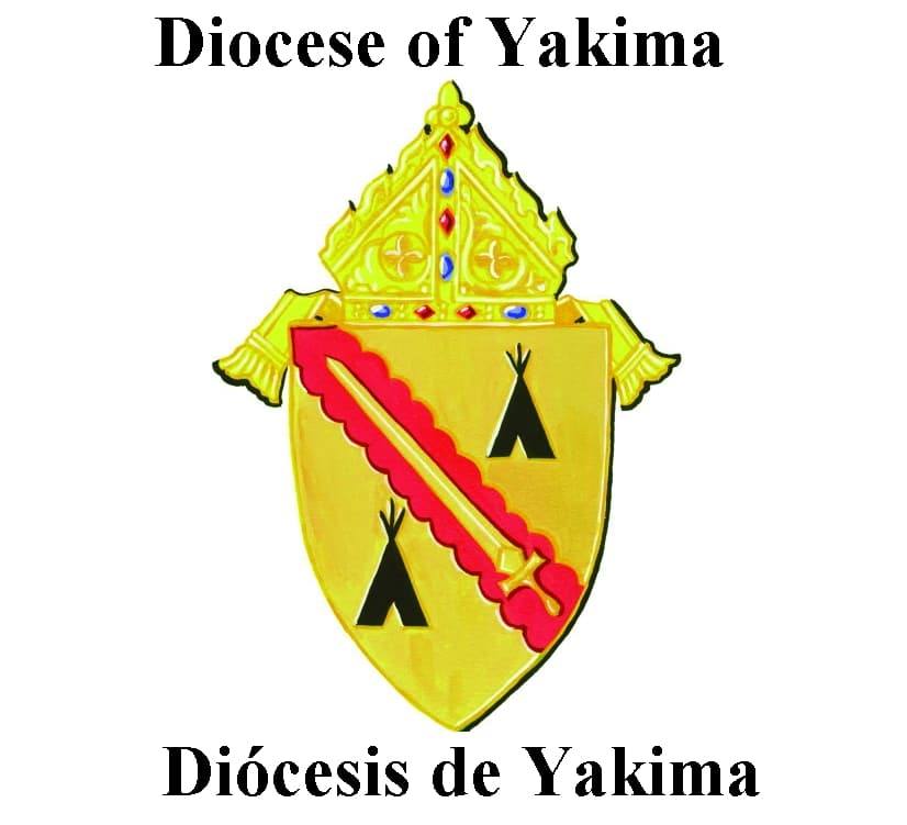 Diocese-Coat-of-Arms