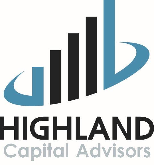 Highland-stack