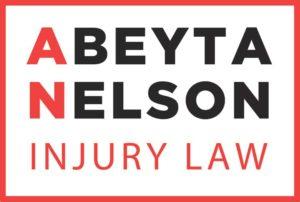 abeyta-nelson-law