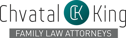 chvatal-law-logo
