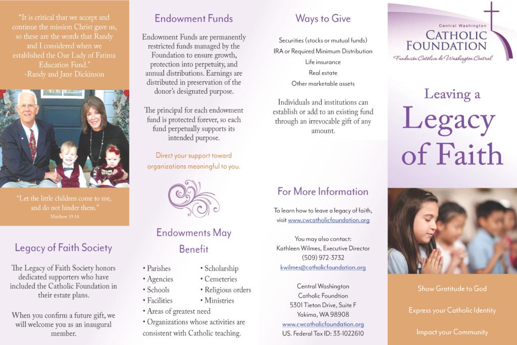 CWCF brochure_Page_1