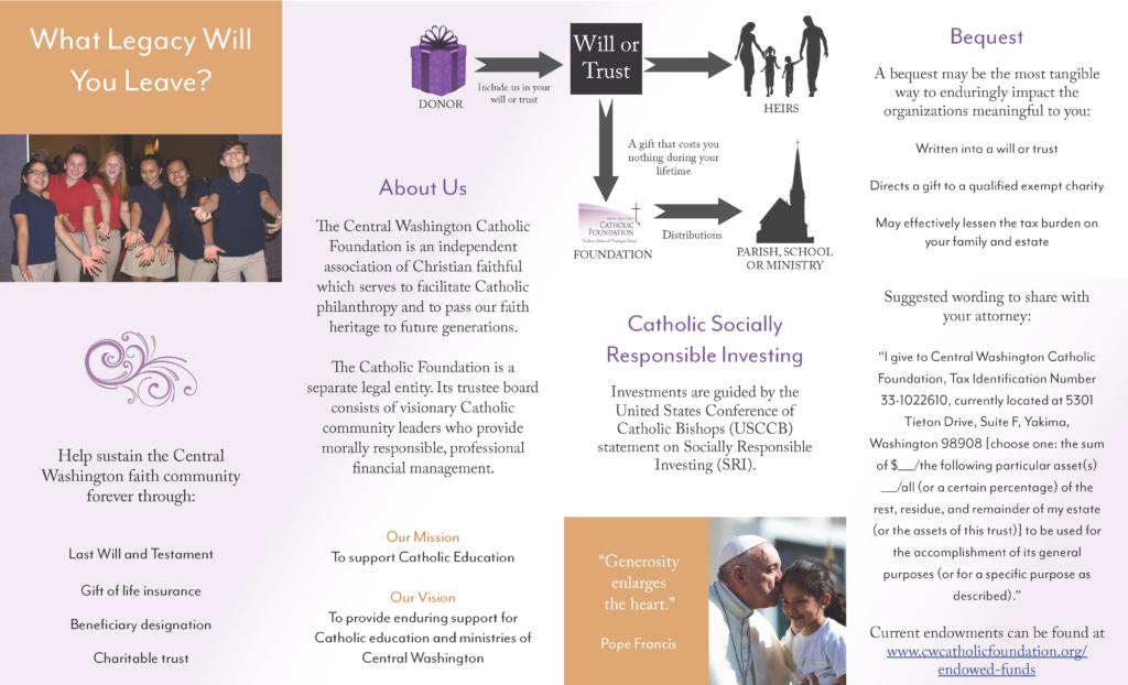 CWCF brochure_Page_2