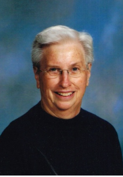 kathleen-cleary